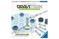 GraviTrax Lift