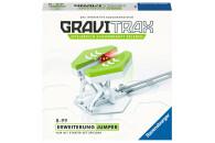 GraviTrax Jumper