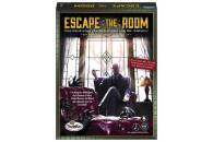 Ravensburger Escape the Room - Das Geheimnis des...
