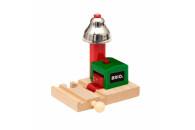 BRIO Magnetisches Glockensignal