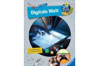 Ravensburger 32665 WWW ProfiWissen 20: Digitale Welt