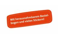 Ravensburger 32692 WWW aktiv-Heft Ritterburg