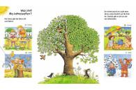 Ravensburger WWW Junior: Die Jahreszeiten
