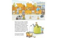 Ravensburger WWW Junior: Die Müllabfuhr