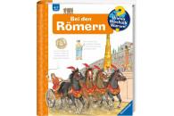 Ravensburger WWW: Bei den Römern