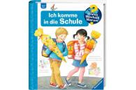 Ravensburger WWW: Ich komme in die Schule