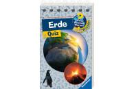 Ravensburger 32958 WWW ProfiWissen Quiz Erde