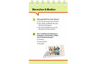 Ravensburger 32959 WWW ProfiWissen Quiz Medien