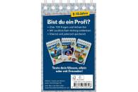 Ravensburger 32974 WWW ProfiWissen Quiz Digitale Welt