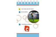 Ravensburger 32975 WWW ProfiWissen Quiz Fußball