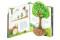 Ravensburger WWW Junior: Der Wald