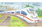 Ravensburger WWW Junior: Die Eisenbahn