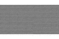 Wäschenetze zum LEGO Waschen, Reinigungsnetz 70x100 cm