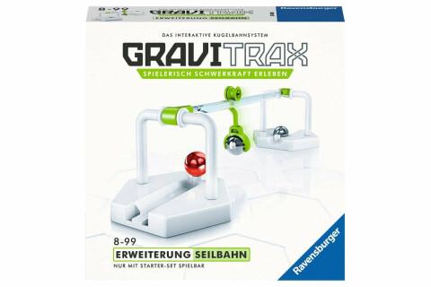 GraviTrax Seilbahn Erweiterung
