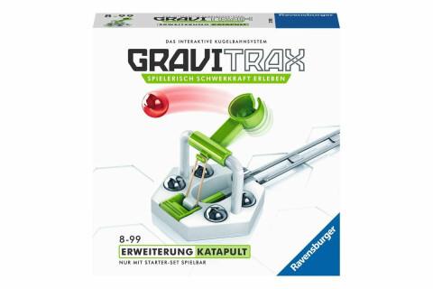 GraviTrax Katapult Erweiterung