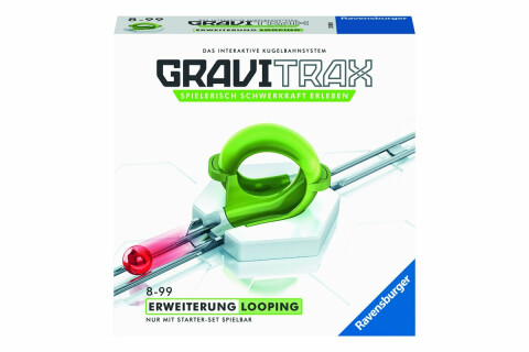 GraviTrax Looping Erweiterung