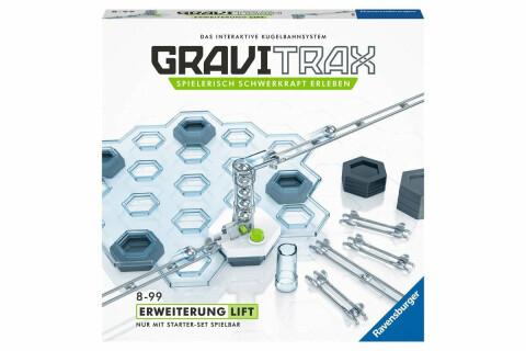 GraviTrax Lift Erweiterung