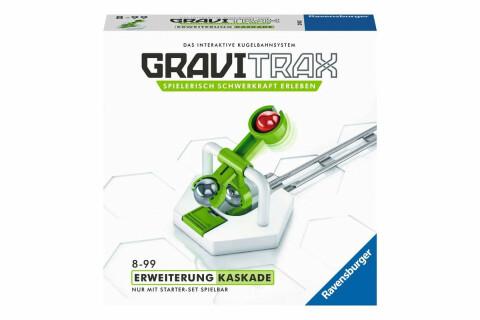 GraviTrax Kaskade Erweiterung