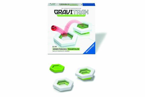 GraviTrax Trampolin Erweiterung