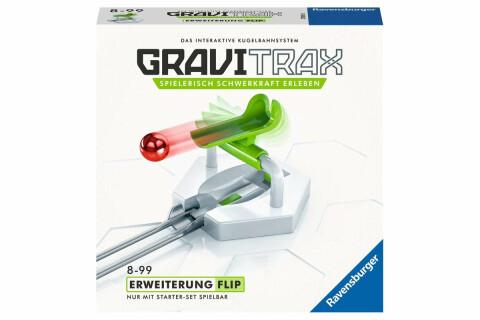 GraviTrax Flip Erweiterung