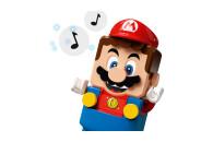 LEGO® 71360 Super Mario Abenteuer mit Mario –...