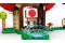LEGO® 71368 Super Mario Toads Schatzsuche – Erweiterungsset, Bauspiel