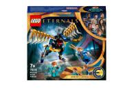 LEGO® 76145 Marvel Luftangriff Der Eternals,...