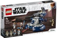 LEGO® 75283 Star Wars Armored Assault Tank (AAT)...