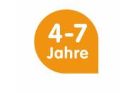 tiptoi® WWW Buch Bauernhof (Band 1)