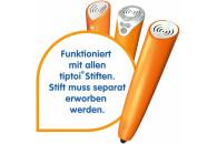 tiptoi® WWW Buch Musik (Band 3)