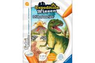 tiptoi® Dinosaurier (Expedition Wissen)