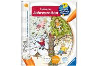 tiptoi® WWW Buch Jahreszeiten