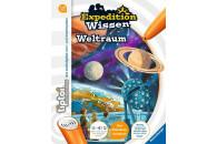 tiptoi® Weltraum (Expedition Wissen)