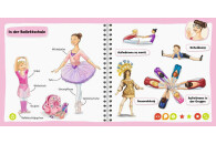tiptoi® Pocket Wissen Ballett