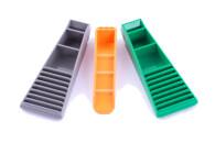 LEGO® Steinetrenner, Elementetrenner, Brick separator