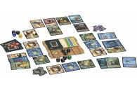 Amigo Monster Expedition - Würfelspiel für 1-4...
