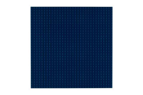 OBS Platte 32x32 Himmelblau