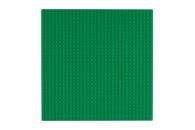 OBS Platte 32x32 Grün