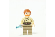 LEGO® Star Wars: Obi Wan Kenobi (Figur/Minifig) sw0362
