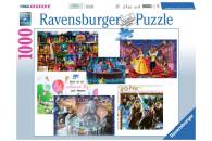 Ravensburger 1000 Teile Puzzles zum Auswählen