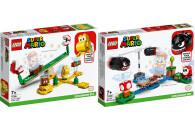 LEGO® Super Mario 2er Set: 71365...