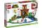LEGO® Super Mario 2er Set: 71362 Bewachte Festung - Erweiterungsset + 71363 Wüsten-Pokey - Erweiterungsset