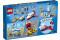 LEGO® City Airport 2er Set: 60261 Flughafen + 60262 Passagierflugzeug