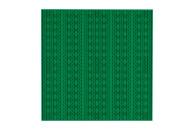 Open Bricks Grundplatte 32x32 Noppen zum Auswählen
