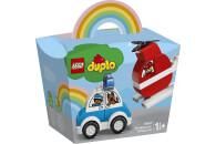 LEGO® 10957 DUPLO Mein erster Feuerwehrhubschrauber...