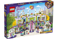 LEGO® 41450 Friends Heartlake City Kaufhaus Bauset...