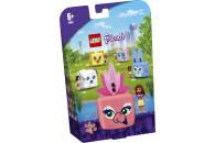 LEGO® 41662 Friends Magische Würfel Olivias...