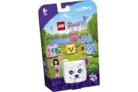 LEGO® 41663 Friends Magische Würfel Emmas...