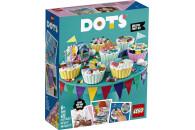 LEGO® 41926 DOTS Cupcake Partyset mit 8 Cupcakes,...
