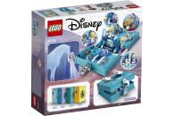 LEGO® 43189 Disney Princess Frozen 2 Elsas...